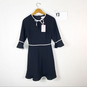 NWT Ted Baker dress Sz 2 and 4